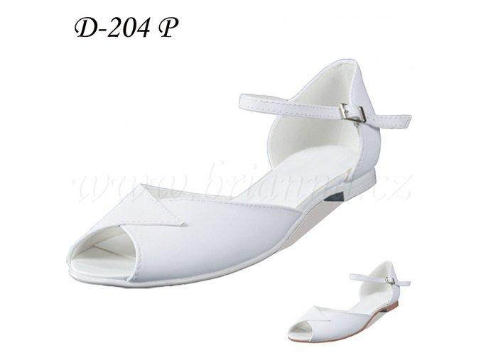 D 204 P