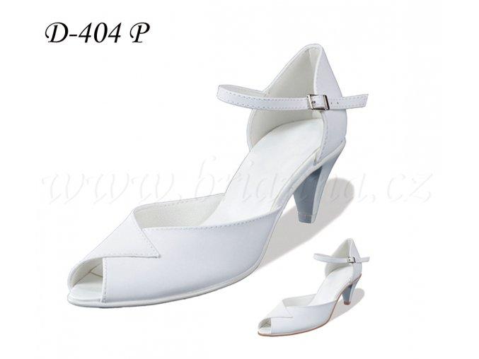 D 404 P