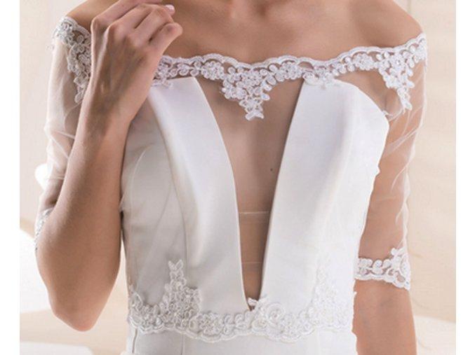 BD 108 T