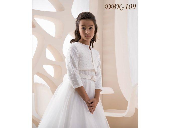 DBK 109