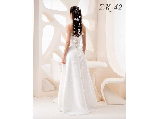 ZK 42