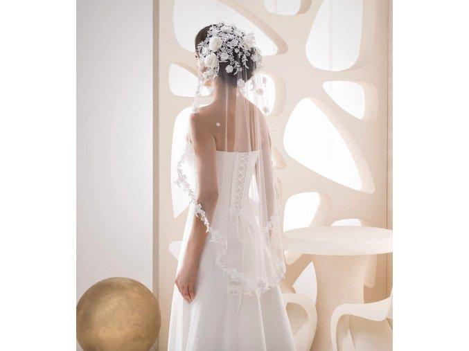 ZK 43