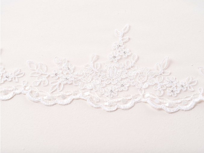 ZD 129C