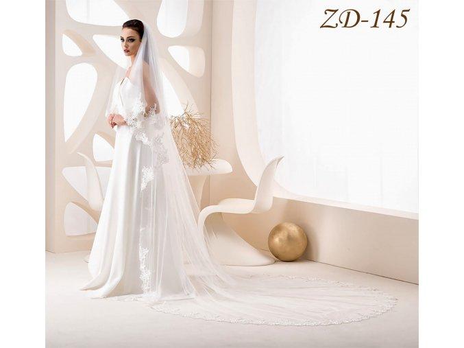 ZD 145