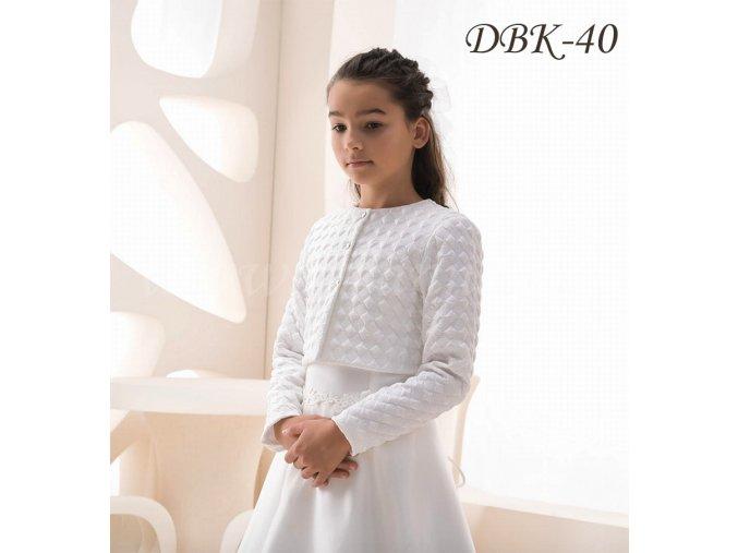 DBK 40