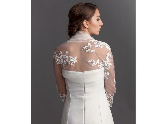 BNK 25