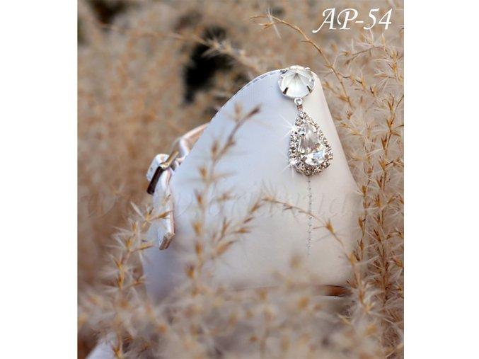 AP 54