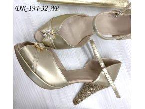 DK 194 32AP