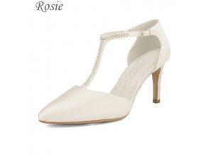 ROSIE 2