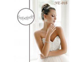 NE 01 2b silver