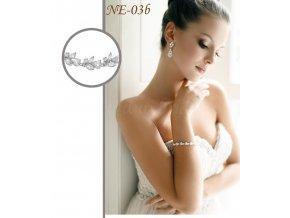 NE 03 silver 2