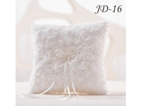 JD 16