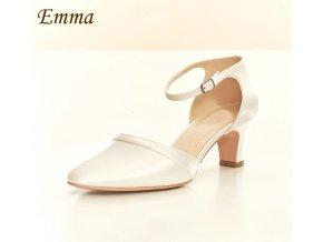 Emma 02