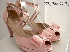 DK 382 77 pink