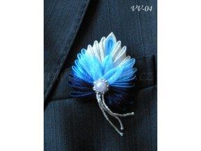 Svatební vývazek VV-04