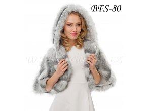 BFS 80