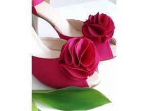 DK 197 15 P tmavě růžové