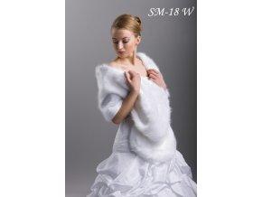 SM 18 W