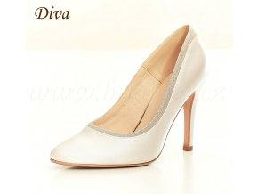 Diva 02