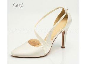 Lexi 01