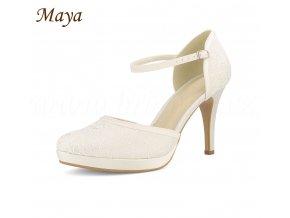 Maya 02
