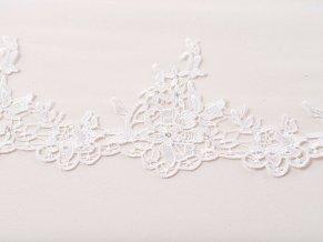 ZD 147C