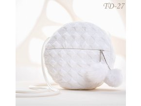 TD 27