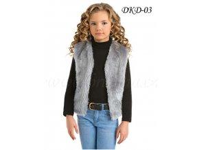 DKD 03