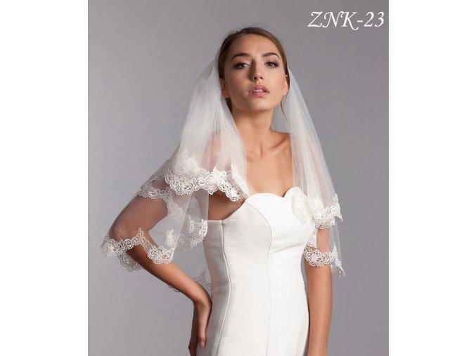 ZN 23