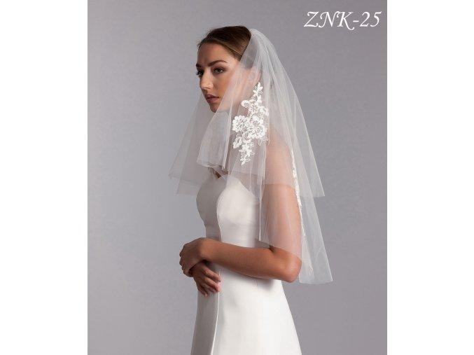 ZN 25