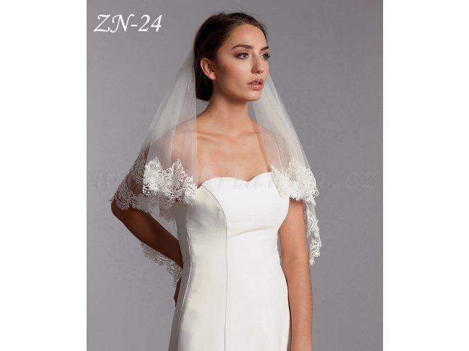 ZN 24