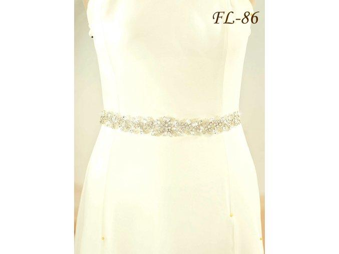 FL 86