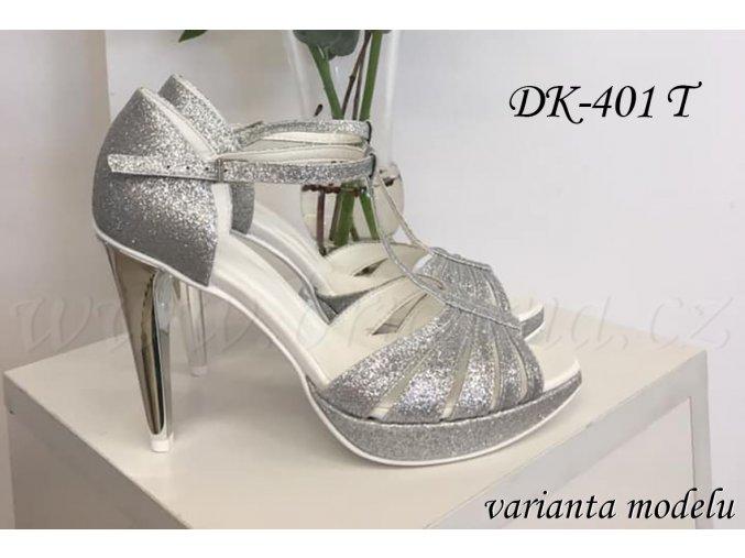 DK 401