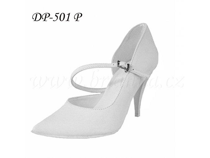 DP 501 P