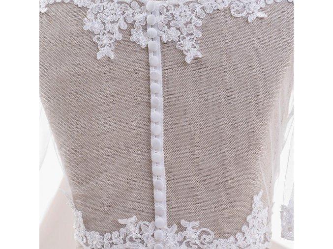 BD 108T