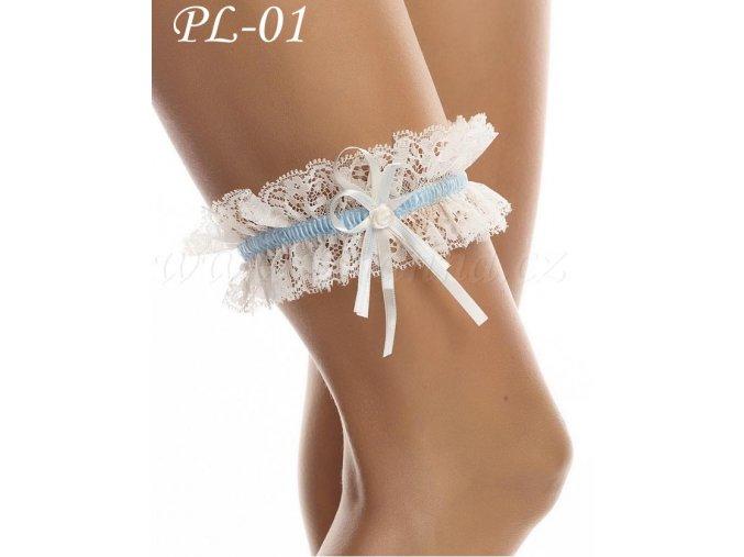 PL 01 white 2