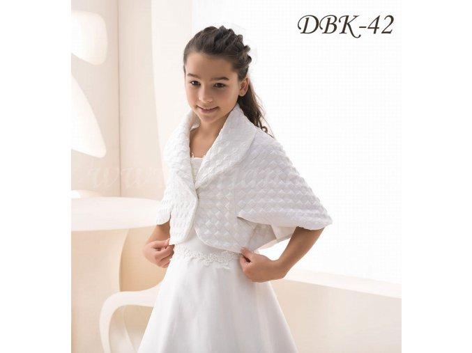DBK 42