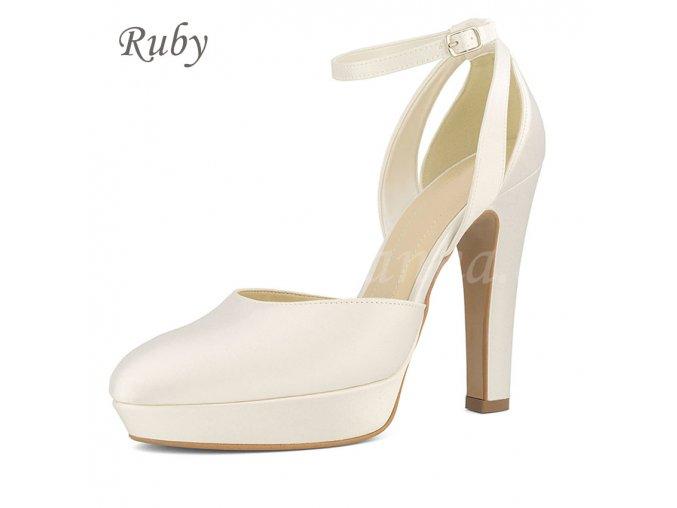 RUBY 2