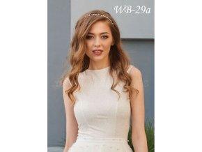 WB 29a silver