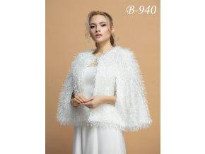 B 940