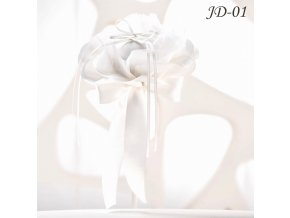 JD 01