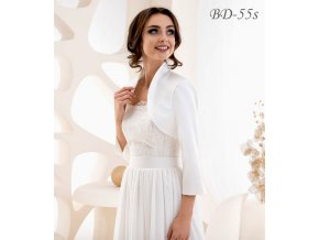 BD 55S