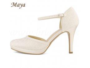 Maya 01