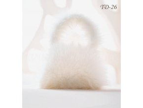 TD 26