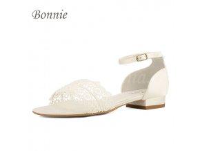 BONNIE 2