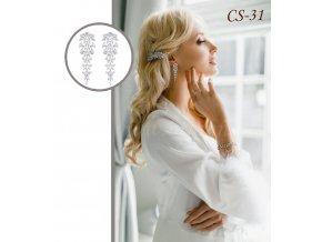 CS 31 2