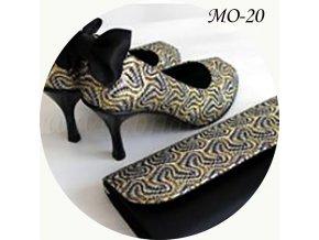 MO 20