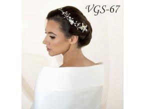 VGS 67