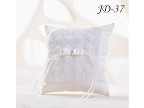JD 37