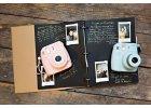 Polaroid - Instax - Fotorekvizity